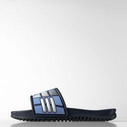 Сланцы мужские Adidas Mungo QD 010629  купить украина
