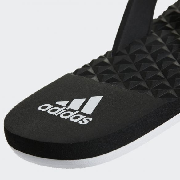 Мужские вьетнамки Adidas Eezay Flip Flop BB0507