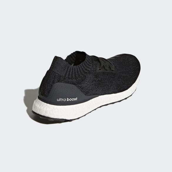 Мужские кроссовки Adidas UltraBOOST Uncaged DA9164
