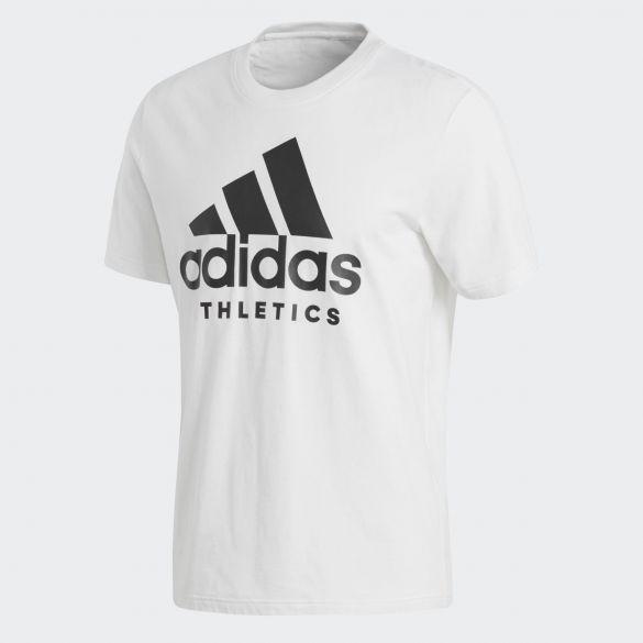 Мужская футболка Adidas Sport ID BK3715