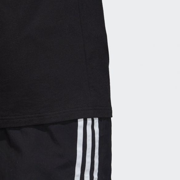 Мужская футболка Adidas Originals NMD T-Shirt DH2236