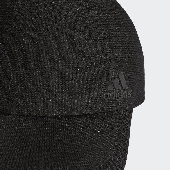 Мужская кепка Adidas Primeknit CD8158