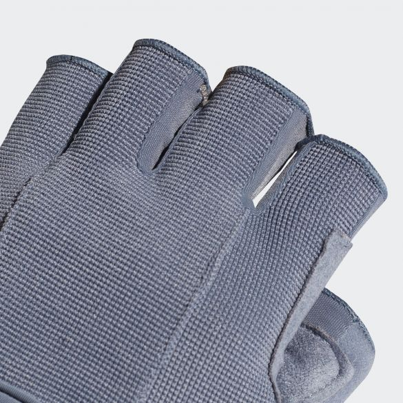 Перчатки Adidas Climalite Versatile CE4249