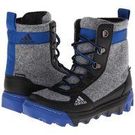 фото Детские ботинки Adidas Felt Boot Kids M22745