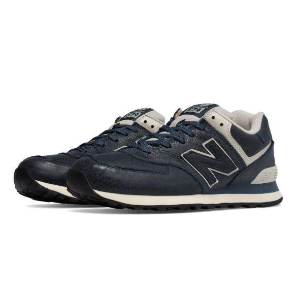 Мужские кроссовки New Balance Ml574Lub
