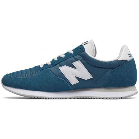 Мужские кроссовки New Balance U220CB