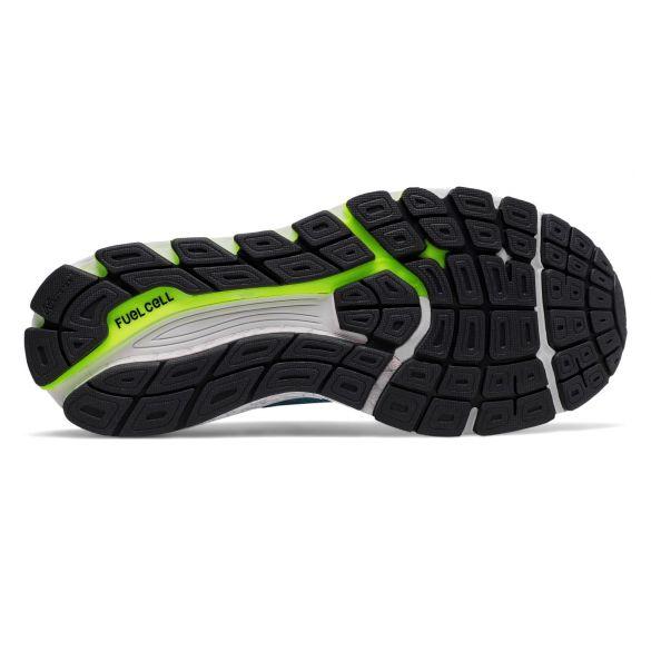 Женские кроссовки New Balance 1260v7 W1260BY7