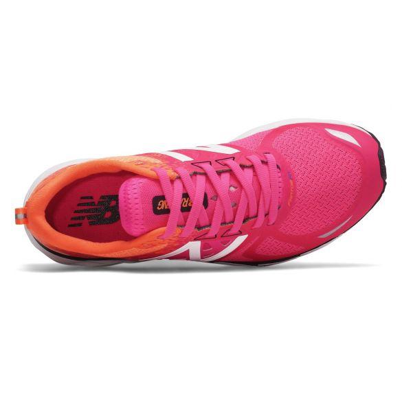 Женские кроссовки New Balance 1500v3 W1500PO3