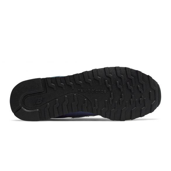 Мужские кроссовки New Balance GM500BBN