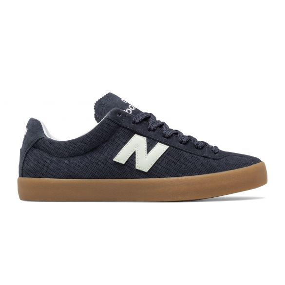 Мужские кроссовки New Balance Tempus ML22NA
