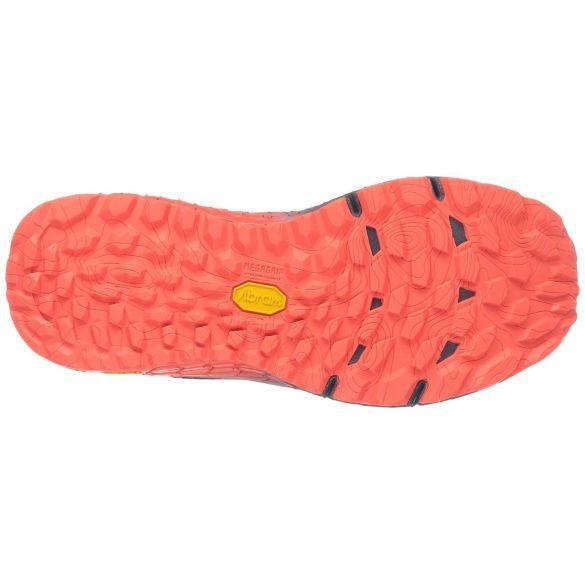 Мужские кроссовки New Balance Fresh Foam Hierro V2 MTHIERO2