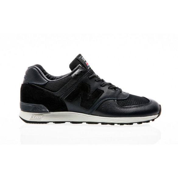 Мужские кроссовки New Balance 576  M576Lnn