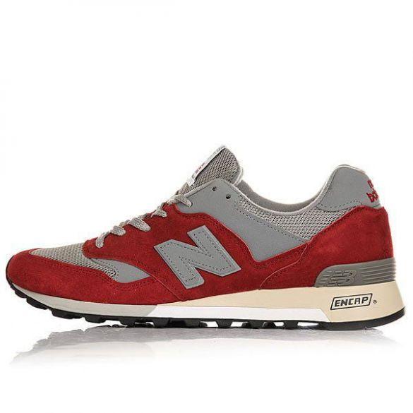Мужские кроссовки New Balance 577 M577PSG