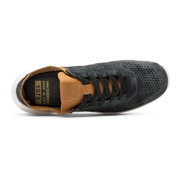 Мужские кроссовки New Balance 1978 ML1978NV