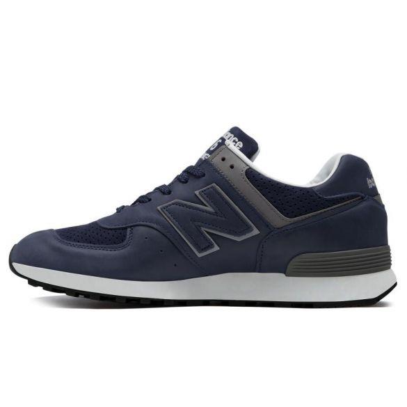 Мужские кроссовки New Balance 576 MiUK  M576GBB