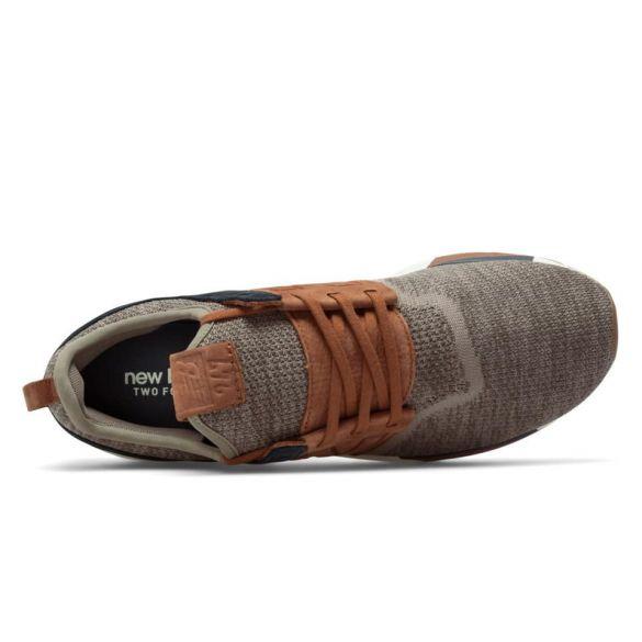 Мужские кроссовки New Balance 247 Lux MRL247LB