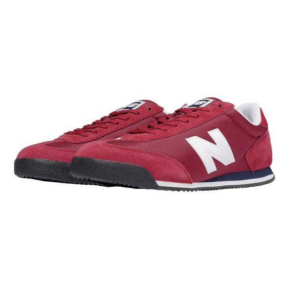 Мужские кроссовки New Balance ML360BW