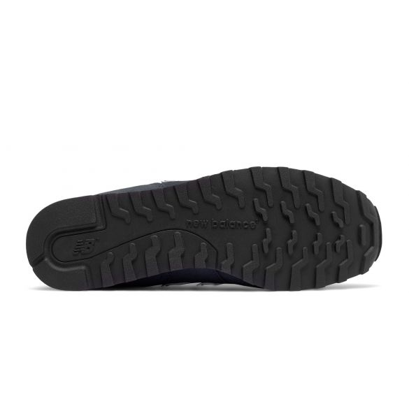 Мужские кроссовки New Balance ML373NAY