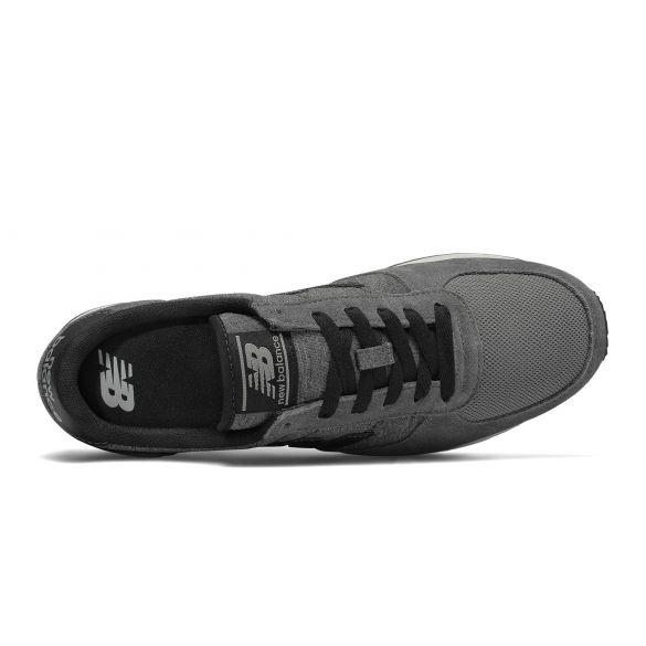 Мужские кроссовки New Balance U220TG