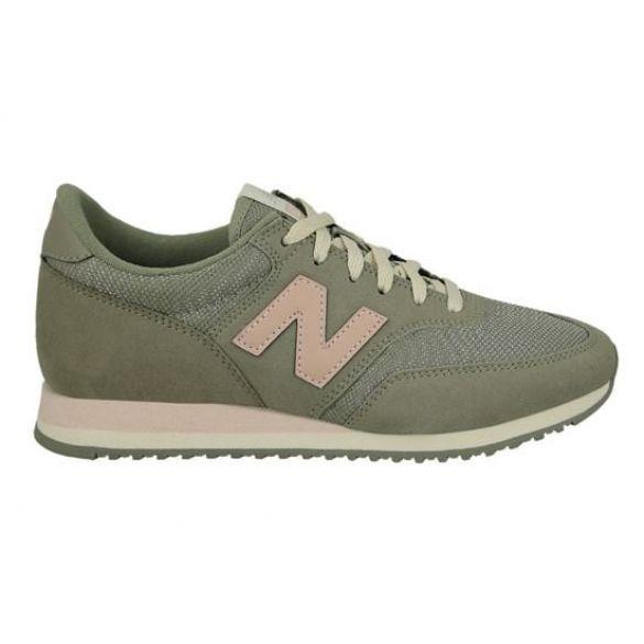 Женские кроссовки New Balance 620 CW620NFC