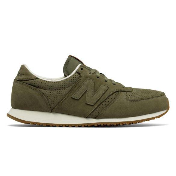 Мужские кроссовки New Balance 420 U420NOT