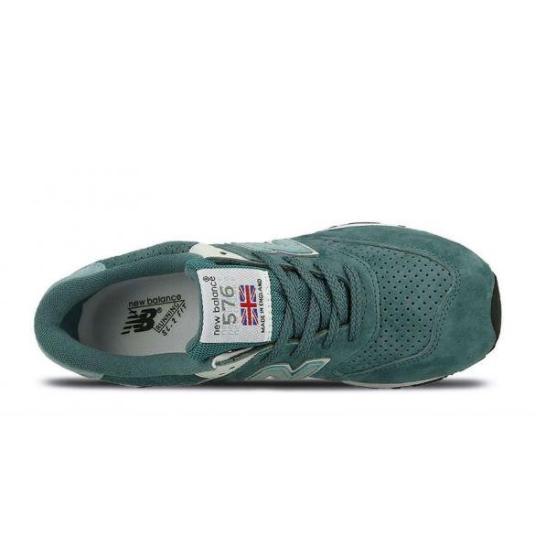 Женские кроссовки New Balance W576PMM