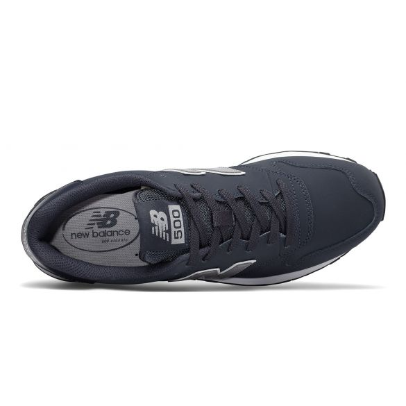 Мужские кроссовки New Balance Gm500blg