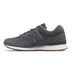 Мужские кроссовки New Balance Ml574epc