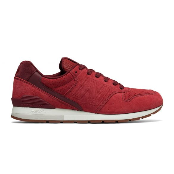Мужские кроссовки New Balance MRL996LO