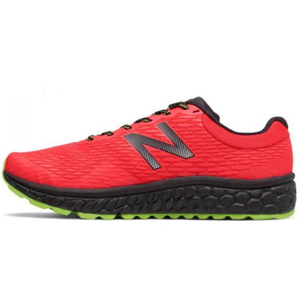 Мужские кроссовки New Balance Fresh Foam Hierro V2 Trail MTHIERH2
