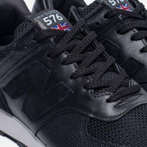 ed5e5c35 Мужские кроссовки New Balance M576LKK купить по цене 3890 грн ...