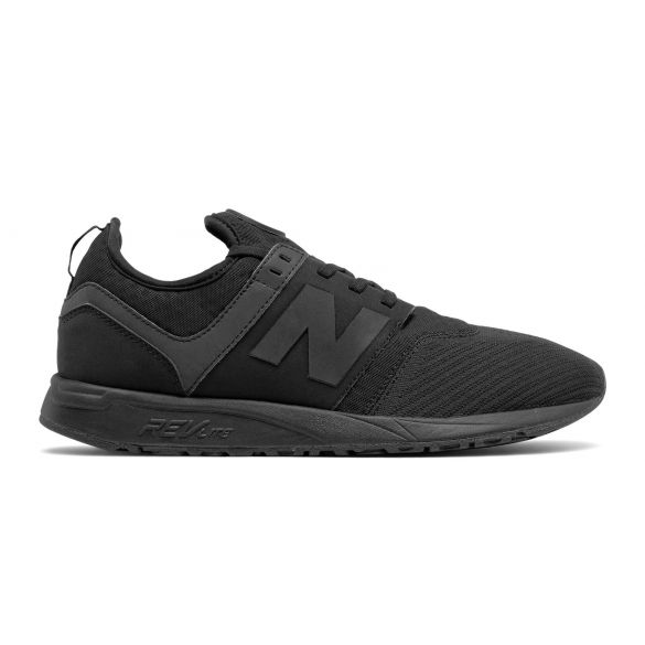 Мужские кроссовки New Balance Sport MRL247BK