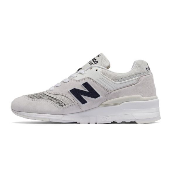 Мужские кроссовки New Balance M997JOL