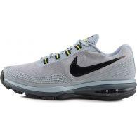 фото Мужские кроссовки Nike Air Max 360 TR 615995-011