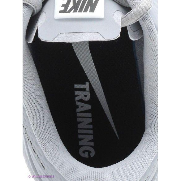 Кроссовки мужские Nike Air Max Effort TR 705353-004