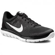 фото Мужские кроссовки Nike Flex RN 709022-006