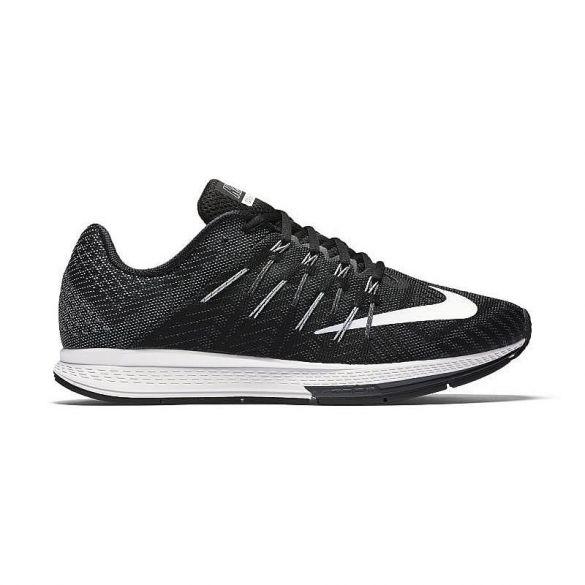 Мужские кроссовки Nike Aiar Zoom Elite 8 748588-010