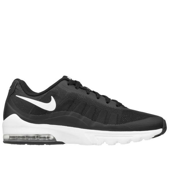 Мужские кроссовки Nike Air Max Invigor 749680 010