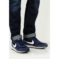 Чоловічі кросівки Nike MD Runner 2 749794-410
