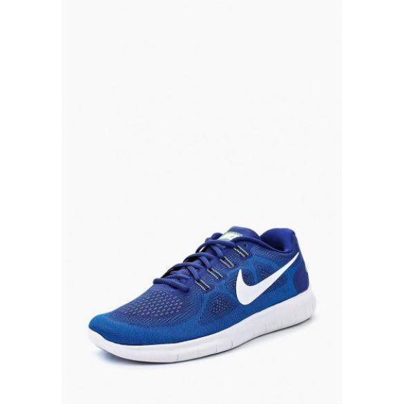 Мужские кроссовки Nike Free RN Distance 880839-401
