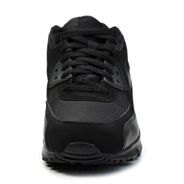 Мужские кроссовки Nike Air Max 90 537384-090