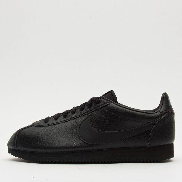 Мужские кроссовки Nike Classic Cortez 749571-002