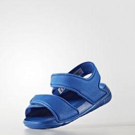 Сланцы и сандали