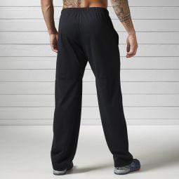 Мужские брюки Reebok Wor Cotton Oh Pant Speedw BK3137 купить украина