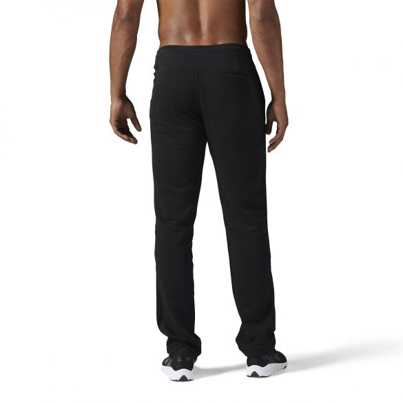 Мужские брюки Reebok Elements Woven BK5059