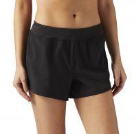 фото Женские шорты Reebok Workout BR4088
