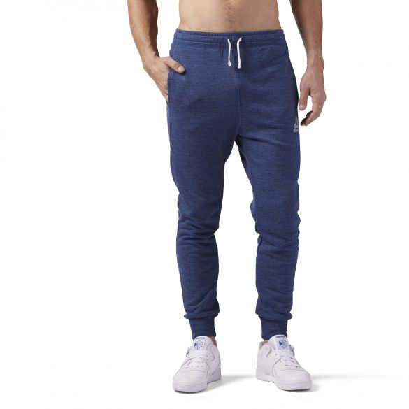 Мужские брюки Reebok Element Marble Group Pant CD5516