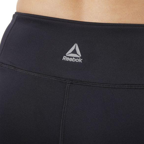 Женские спортивные брюки Reebok Wor Pp Btcut CD5943