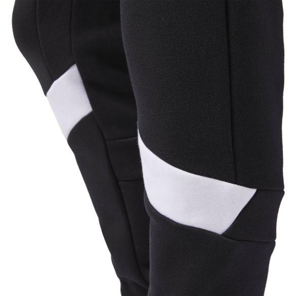 6ffb623fa1c03 ... Мужские спортивные брюки Reebok Classic Fleece Sweatpant CD7464 ...
