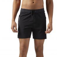 Мужские шорты Reebok Rc Super Nasty Shortest CD7641